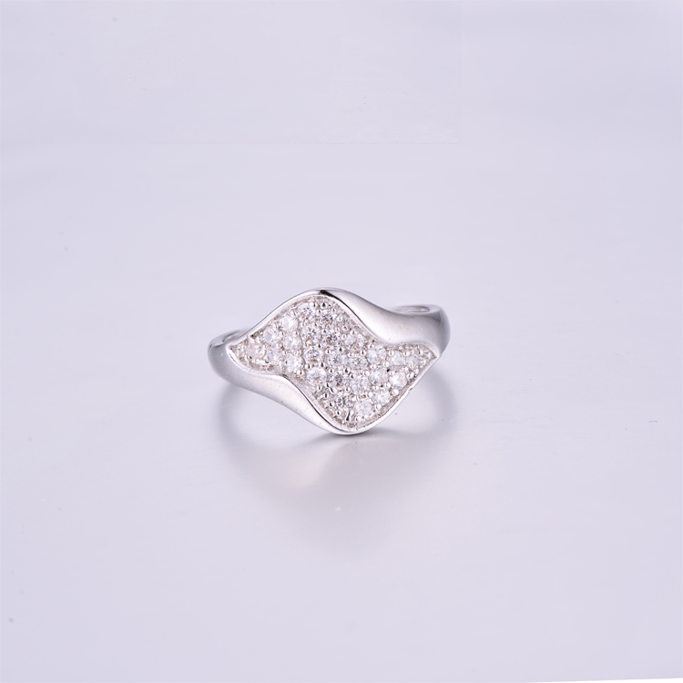 Lover Neutral Rings K0226R